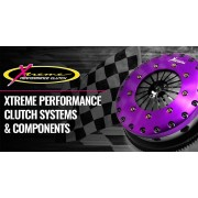 Embrayage Xtreme Clutch