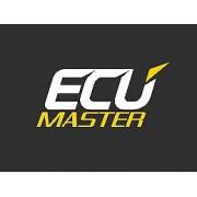 Ecu Master