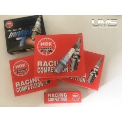 Bougies NGK Racing R7434-9