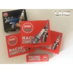 Bougies NGK Racing R7434-9