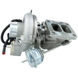 EFR 6758-G T4 WG A/R 0.80