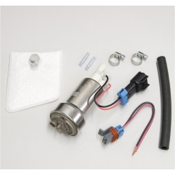 Pompe interne Walbro GST450