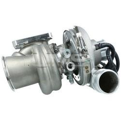 EFR-7163 Turbo - T4...